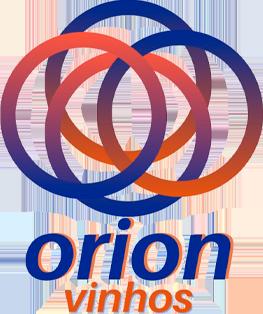 Orion Vinhos